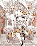 Areishia_01