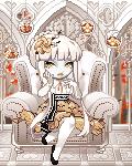 Areishia_01's avatar