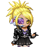 -HoH- Nikki's avatar