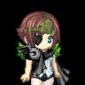 Chatruelle's avatar