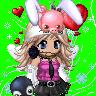 iBabiiFace's avatar