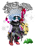 arielstockles's avatar
