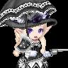 Mistress Astarte's avatar