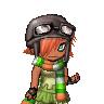 Lacroia's avatar