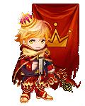 Pfalzgraf's avatar