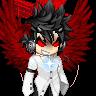 GetRichOrDieTryn's avatar