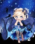 Gwendolina-chan