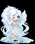 HellFire Eternal's avatar