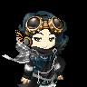Muka Bantal's avatar