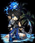 Mikkousha's avatar