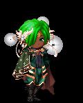 Arieus Verra's avatar
