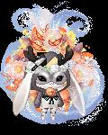 xKOVAKtheWOLFx's avatar