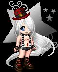 IceFantasy's avatar