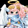 I hunnybunny I's avatar