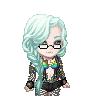 blue_ivory's avatar