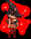 YACHI000's avatar