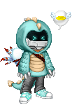 Dannyxcores's avatar