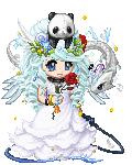 KaorixMinako's avatar