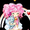 Kawaii Kannibal's avatar