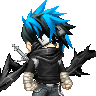 Death Thief's avatar
