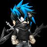 Death Thief's avatar