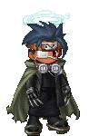 Crow Clan's avatar