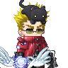 Vash_The_Legendary_Ace's avatar