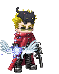 Vash_The_Legendary_Ace