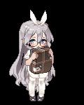 akiimu's avatar