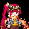 Miyuko kirisawa's avatar