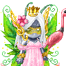 Lianafaye's avatar