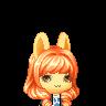 LemurF's avatar