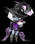 hoshinami's avatar