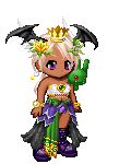 Final_hikari's avatar