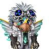 Stollz's avatar