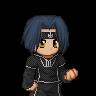 Amon Silver Wolf's avatar