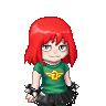 katie luna's avatar