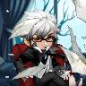Grey Moonfang IV's avatar