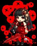 Kumaru-chan