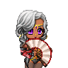 RelmChan's avatar