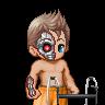 lousiest's avatar
