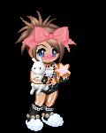 Rainbow Weener x3's avatar
