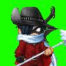 [Suicidal Corpse]'s avatar