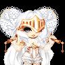 erina-emiru's avatar