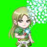Ms Mystica's avatar