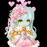 mapetitepoupee's avatar