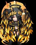 WillyNotHim's avatar