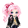 Izumi Fujimoto's avatar