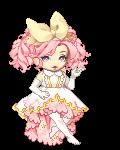 Veronica Velvet's avatar