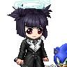biochem_mad's avatar